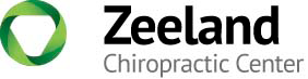 Zeeland Chiropractic Center